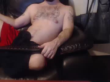 [03-03-19] nomed420 record video with dildo from Chaturbate
