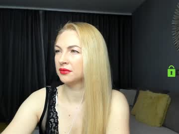 [05-03-21] goddessaila record show with cum from Chaturbate