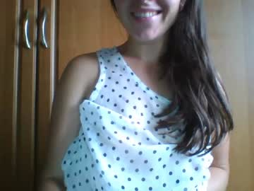 [23-09-18] martasweetxxx record private webcam from Chaturbate