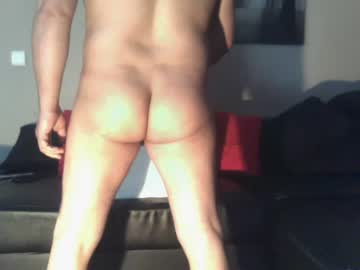 [31-05-20] kimarabsexman record webcam show from Chaturbate