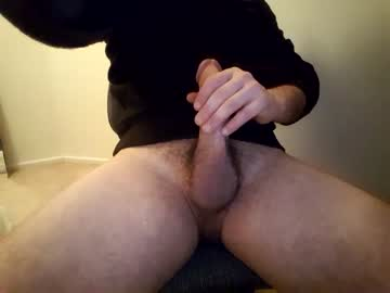 [26-11-20] saulfunandgames private show from Chaturbate