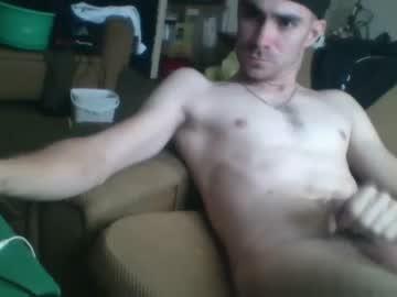 [23-09-21] 00wagonek record webcam video