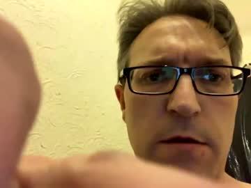 [13-01-21] icums4u public webcam video from Chaturbate.com
