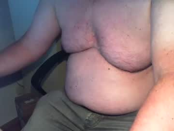 [15-06-21] oldpeter59 record private from Chaturbate.com