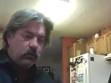 [05-05-21] wandering_550 webcam video