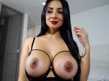 [27-05-20] miahayek private sex video