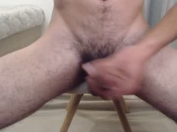 [04-11-19] mr_precum_ video with dildo from Chaturbate