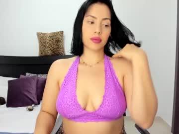 [15-01-21] diosa_cadenas cam show from Chaturbate