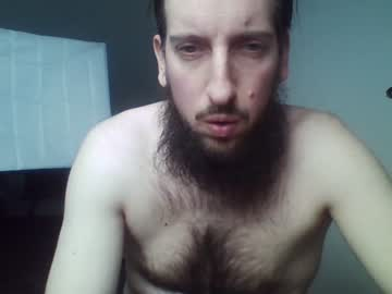 [23-01-21] junostraat record cam video from Chaturbate