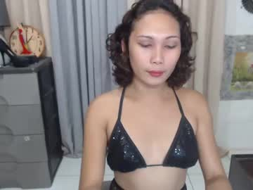 [18-02-21] kylie_breth69x chaturbate show with toys