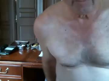 [17-08-19] barrylight record webcam video from Chaturbate.com