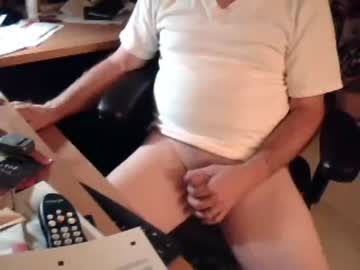 [29-11-18] joeavg2001 record private XXX video from Chaturbate