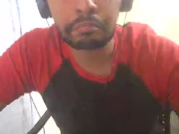 [18-10-21] vikas_chauhan98 private webcam from Chaturbate