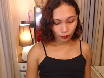 [09-04-21] kylie_breth69x record video with toys from Chaturbate
