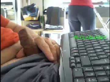 [24-10-18] lolacharly record private webcam from Chaturbate