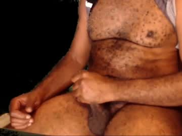 [27-09-21] sinnernoir private sex video from Chaturbate