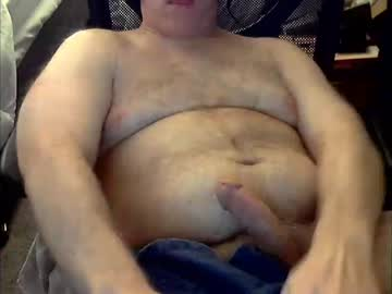 [09-07-19] iplaywmature public webcam video from Chaturbate