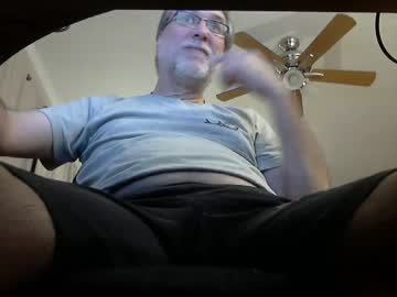 [21-11-20] thereisnospoon1970 record public webcam from Chaturbate