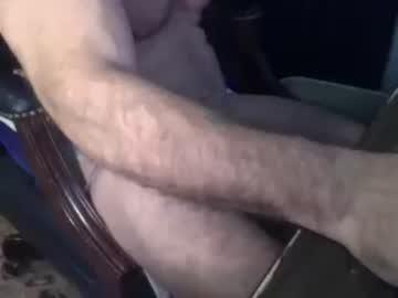 nutlessjock chaturbate
