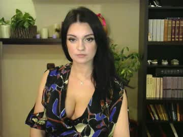 [05-04-20] lady_insomnia record video with dildo