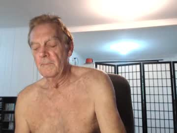 [08-04-20] colonelingus03 record private from Chaturbate.com