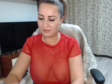 [21-01-21] lorenahill record webcam video from Chaturbate