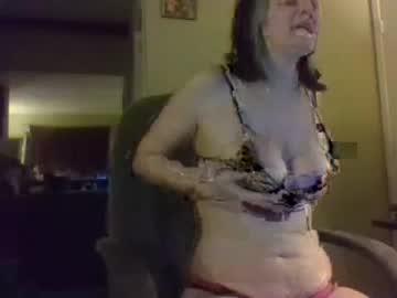 [28-05-20] hotmodel1984 record webcam show