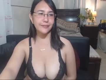 [06-06-19] sexyyanna4u record video with toys from Chaturbate.com