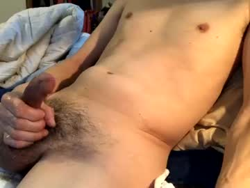 [24-01-21] pyite30 cam show from Chaturbate