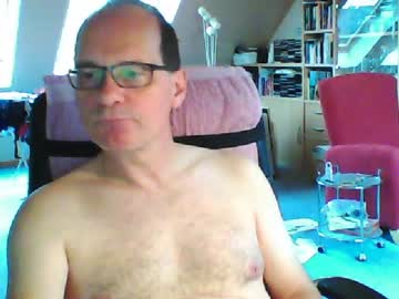 [26-10-20] pavlovsdog2006 record public show video from Chaturbate