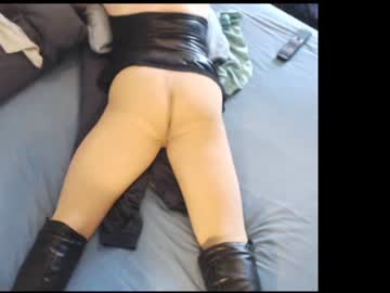 [06-06-20] obsede57 premium show video from Chaturbate.com