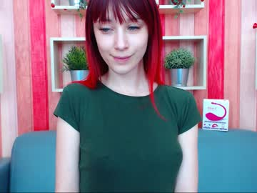 [13-01-19] abby_candy_cute_ chaturbate private show