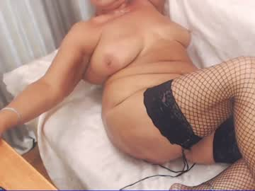 [13-06-19] over50games show with cum from Chaturbate.com