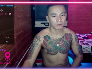 [13-11-20] 0matty_matix0 private XXX show from Chaturbate