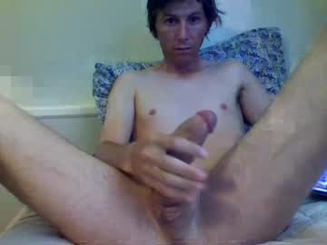 [04-08-20] alecstacy69 public show from Chaturbate