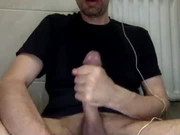 [19-07-21] h0thungguy4fun cam show from Chaturbate.com