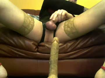 [24-12-20] marie_williams1977 record public show video from Chaturbate
