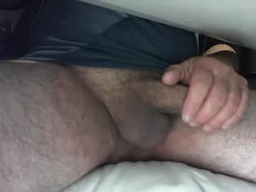 [07-11-18] adom_tek record private show video from Chaturbate.com