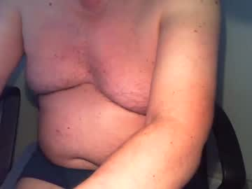 [17-04-21] oldpeter59 cam video from Chaturbate.com
