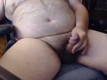 [30-06-20] maxwellsr record webcam show from Chaturbate