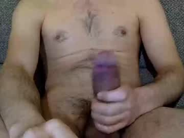 [19-12-19] samueleandres cam show from Chaturbate