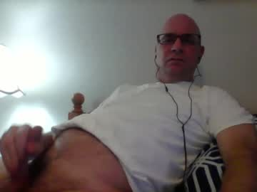 [31-10-20] jmichael50 record public show from Chaturbate.com