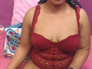 [06-07-20] nottyybitchxx record video with dildo from Chaturbate
