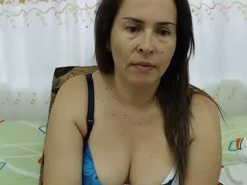 [08-11-18] maduraluna chaturbate webcam video