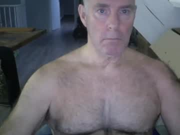 [21-10-19] stevetwo record private show from Chaturbate.com