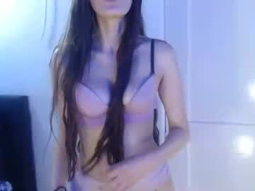 [23-01-21] berlinh record video from Chaturbate