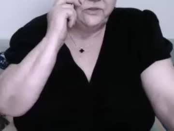 [21-01-19] xxxlady49 webcam record