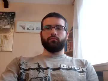 [31-05-20] getorrough cam video from Chaturbate