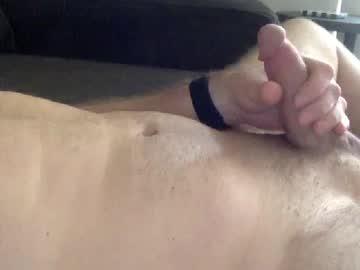 [15-11-19] mickeyxxxl private from Chaturbate