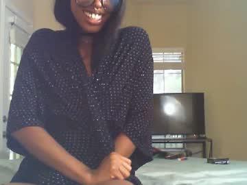 [04-07-20] brionnawinters chaturbate public webcam